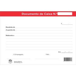 Brochura 31 Entrega de Correspondência