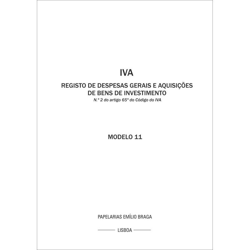 Livro Peb Registo de Alterações