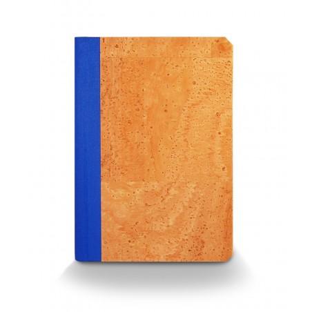 Livro PEB Electrico